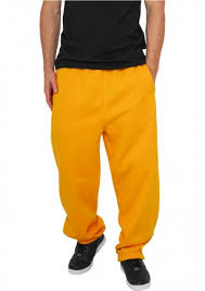 ШТАНЫ <b>URBAN CLASSICS</b> SWEATPANTS