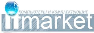 Купить SSD в Минске, цены. <b>Жесткие диски</b> SSD (накопители ...