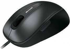 Каталог <b>Microsoft</b> - гаджеты, аксессуары и техника в Интернет ...