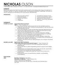 sample resume for environmental engineer  seangarrette cosample resume for environmental engineer