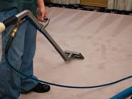 شركة الصفرات لتنظيف البيوت بالرياض 0563238725 Images?q=tbn:ANd9GcQEP2ApMAO88f8eFSuz_-TkQug1FAQiXO3h6zOcRPqNsEZsPE64