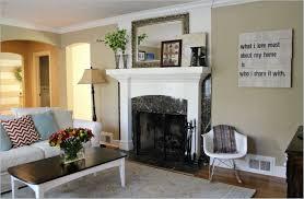 living room carolina design associates: top living room colors and paint ideas living room and dining room