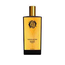 <b>French Leather</b> Eau de Parfum | Luxury Fragrance | <b>Memo</b> Paris