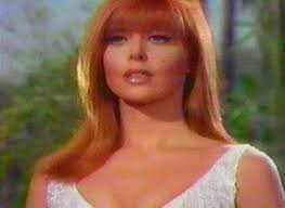 """Image result for GILLIGAN""""S ISLAND THE MOVIE STAR"""