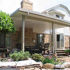 covered patio freedom properties: awning amp patio cover types content awnings and patio covers awning amp patio cover types