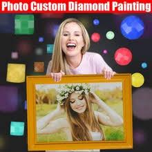 Buy <b>5d diamond homfun</b> and get free shipping on AliExpress
