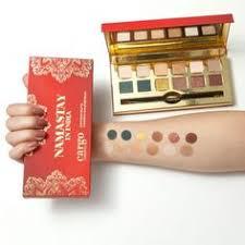 <b>Cargo Cosmetics Reverse Lip</b> Liner in Gold | MAKEUP & BEAUTY ...