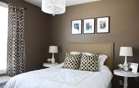 cool guest bedroom lighting ideas 92 to your home enhancing ideas with guest bedroom lighting ideas fabulous bed lighting fabulous