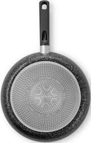 <b>Сковорода Tefal</b> 26 см <b>Granit</b> 04192126 купить в интернет ...