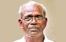 विवादास्पद भाषण : माकपा नेता मणि गिरफ्तार