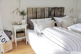 simple diy headboard bedroom furniture ideas bedroom furniture diy