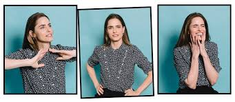 american theatre critics association atca home up and running as others see us amanda peet on being devastated by a ny times review and going cold turkey on reviews thereafter click here
