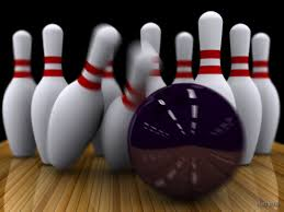 Image result for bowling champions
