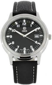 Швейцарские Наручные <b>Часы Cover Pl46004</b>.<b>09 Мужские</b> ...