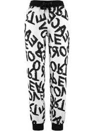 Купить женские <b>спортивные брюки</b> для фитнеса в интернет ...