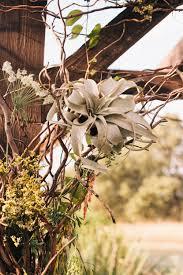 outdoor tree branch wedding decor tiny rustic wedding decor accent rustic wedding decor accent rustic wedding
