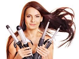 14 лучших <b>плоек для завивки</b> волос — Рейтинг 2020 года (Топ 14)