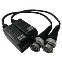 <b>Удлинители HDMI</b>, USB, VGA интерфейсов и PoE-удлинители ...