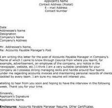 sample resume for accounts payable analyst   resume writing objectivesample resume for accounts payable analyst