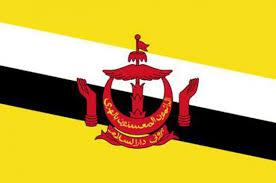 Картинки по запросу фото бруней Даруссалам флаг