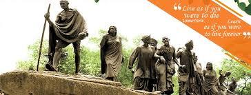 Mahatma Gandhi University (MGU) Meghalaya - Regular Courses ...