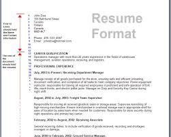 breakupus outstanding resume sample aret outstanding breakupus foxy job resume types muld web lovely job resume types resume format sample jsole