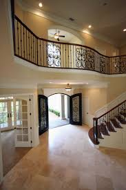 stair case lighting 1000 ideas about accent lighting on pinterest light led led and modern lighting accent lighting ideas