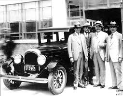 「Walter Percy Chrysler」の画像検索結果
