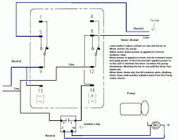 omron relay wiring diagram wiring diagram omron wiring diagram symbols diagrams