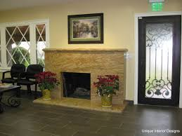 remodeling can be an important factor in a dental office design to best optimize your new space best dental office design