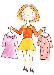 Afbeeldingsresultaat voor kleding struggles