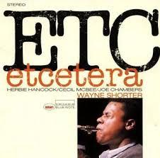 <b>Et Cetera</b> (album) - Wikipedia