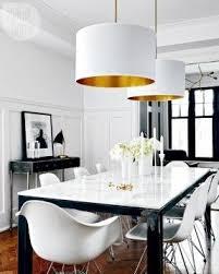 room light fixture interior design: mid century modern dining room lighting middot homedecor diningroominteriordesign