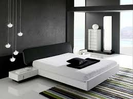 bedroom design cool bedrooms furniture for teenagers black wall excerpt awesome ideas amazing bedroom awesome black