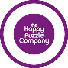 Verified 20% - The Happy Puzzle Voucher & Discount Codes June ...