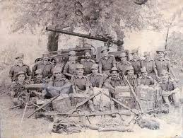 Image result for The 9th Battalion of the Madras Regiment