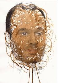 Techniques mixtes. Voir la galerie de gram Contacter gram. <b>Andres Iniesta</b> - andres-iniesta-by-gram%5B201248%5D