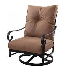 swivel rocking patio chairs good outdoor