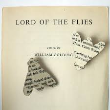 best images about book club party lord of the flies theme on 17 best images about book club party lord of the flies theme on conch shells gcse english and bow ties