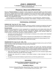 cover letter template for make a perfect resume how to create the gallery of how to build a perfect resume