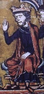 Balduíno II de Jerusalém