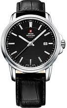 Quartz Watches - купить наручные <b>часы</b> в магазине TimeStore.Ru