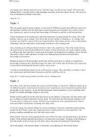 essay for my future plan   reportzwebfccom essay for my future plan