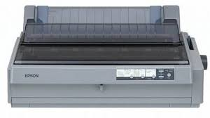 <b>Принтер Epson LQ-2190</b> (<b>C11CA92001</b>) купить: цена на ForOffice.ru