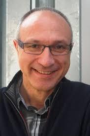 José Luis Romero (Barcelona, 1963) publicó Siempre quise bailar como el negro de Boney M (2008), y es uno de los autores del libro Maleta Vacía y otros ... - jose_luis_romero