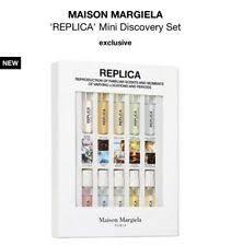<b>Maison</b> Martin <b>Margiela</b> парфюмерии - огромный выбор по ...