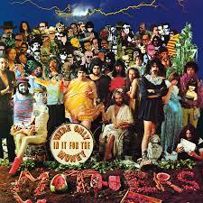 <b>Frank Zappa</b> – <b>Hot</b> Poop Lyrics | Genius Lyrics