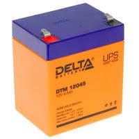Аккумуляторные батареи для <b>ИБП</b> - купить недорого в интернет ...