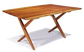 george nakashima dining table