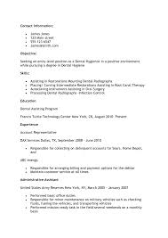 cover letter maker space in cover letter maker my document blog cna cover letter examples invoice maker online maker cover letter cover letter maker